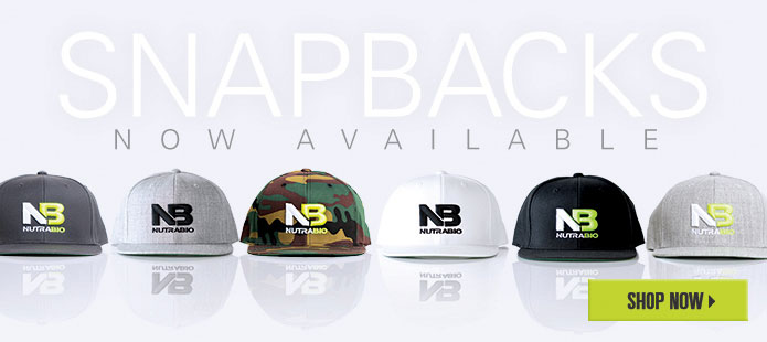 New Hats Available! 6 New Styles!