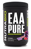 EAA PURE - 30 Servings