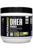 DHEA Powder - 100 Grams