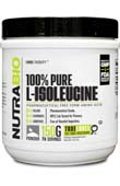 Isoleucine Powder - 150 Grams