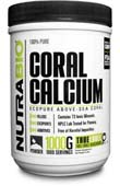 Coral Calcium Powder - 1000 Grams (EcoPure)