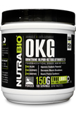 OKG POWDER - 150 Grams