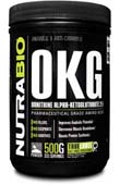 OKG POWDER - 500 Grams