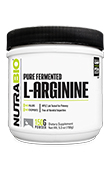 Arginine Powder - 150 Grams