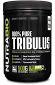 Tribulus Terrestris Powder - 500 Grams