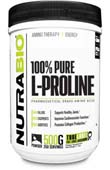 Proline Powder - 500 Grams