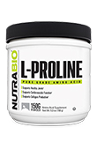 Proline Powder - 150 Grams