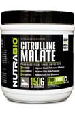 Citrulline Malate Powder - 150 Grams