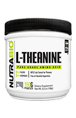 L-Theanine Powder - 150 Grams