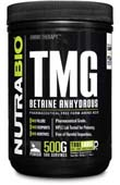 Trimethylglycine (TMG, Betaine) Powder - 500 G