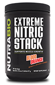 Extreme Nitric Stack