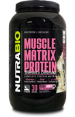Muscle Matrix for Women - 30 Servings