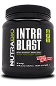 Intra Blast - 30 Servings
