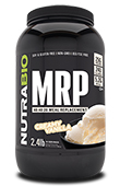 Muscle Matrix MRP Men