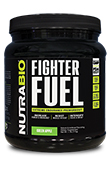 Fighter Fuel - 20 Servings