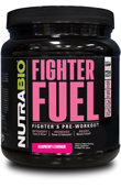 Fighter Fuel Women - 20 Servings