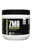 ZMA - 292 Grams Powder