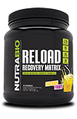 Reload - 30 Servings