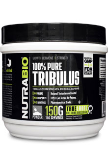 Tribulus Terrestris Powder - 150 Grams