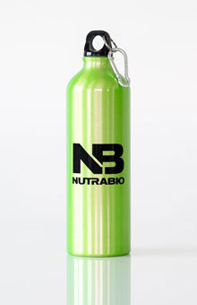 Sport Bottle - 26oz
