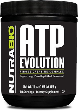 muscle fatigue adenosine tri phosphate and altitude Supplement spotlight: fuel up with these pre-workouts • cordyceps this tibetan fungus helps boost immediate strength by contributing to your atp (adenosine tri-phosphate) cycle designed to promote stamina and prevent fatigue.