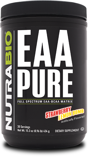Image of EAA Pure